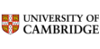 Logo_University_of_Cambridge